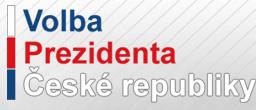 Zuzana Roithová - Volba Prezidenta ČR